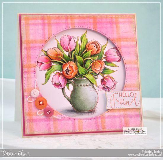 PPop_Tulips1a_Deb-Olson