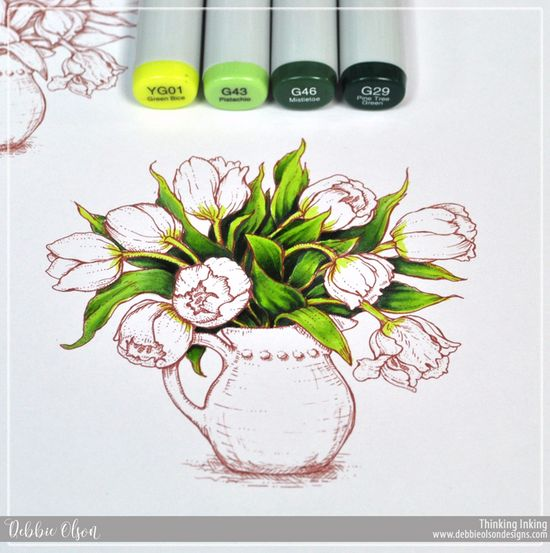PPop_Tulips1e_Deb-Olson