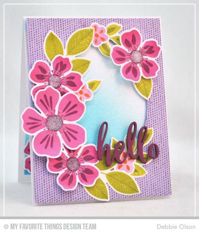 MFT_Flashy-Florals_InBox1a_Deb-Olson
