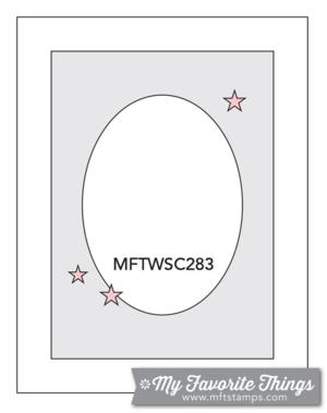 MFT_WSC_283