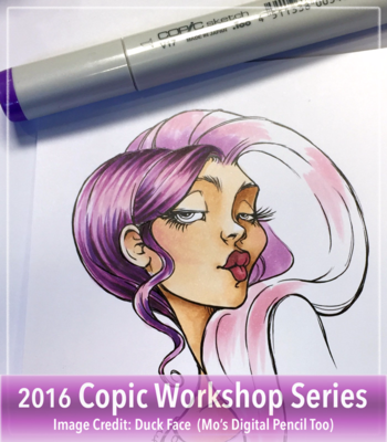 2016-Copic-Workehops-Picture