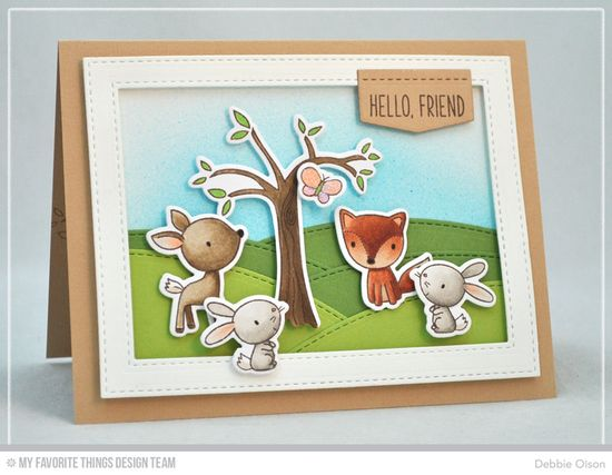 MFT_Sweet-Forest-Friends1a_Deb-Olson