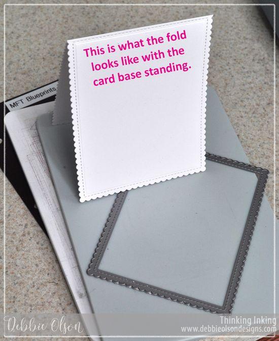 Cutting-ShapedCard1c_Deb-Olson