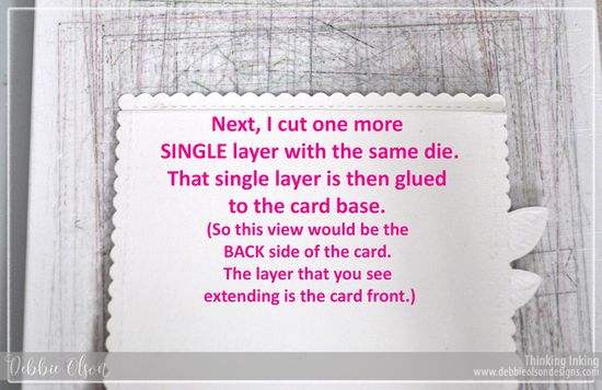 Cutting-ShapedCard1d_Deb-Olson