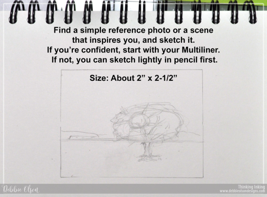 Copic-Tiny-Sketch1b_Deb-Olson