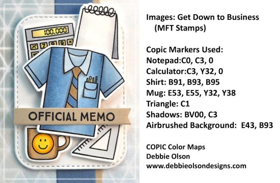 MFTWSC288_1b_Deb-Olson