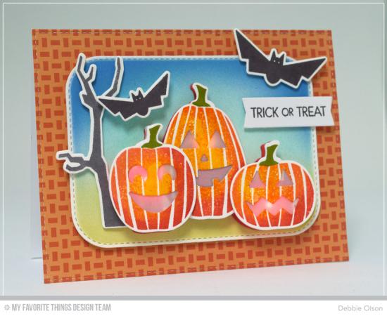 MFT_Spooky-Sweets-Chibi1e_Deb-Olson