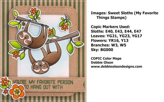 MFT_Sweet-Sloths1e_Deb-Olson