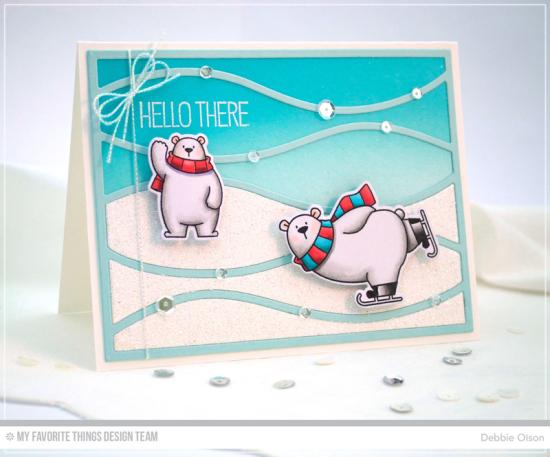 MFT_Polar-Bear-Pals2b_Deb-Olson