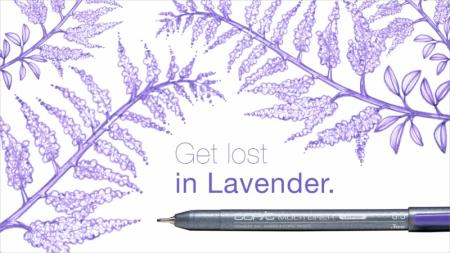 Lavenderml_store