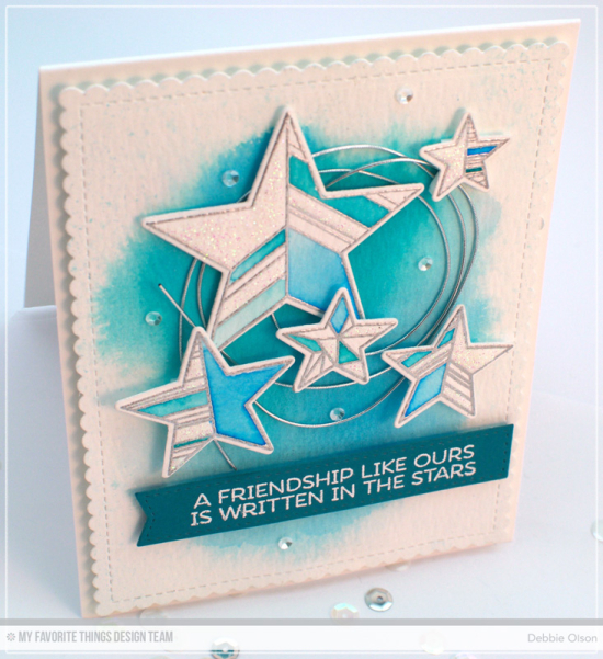 MFT_Stars-Above1b_Deb-Olson