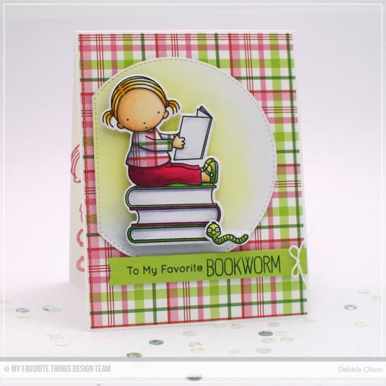 MFT_Book-Worm1b_Deb-Olson