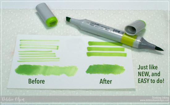 Copic-Ink-Refilling2l_Deb-Olson