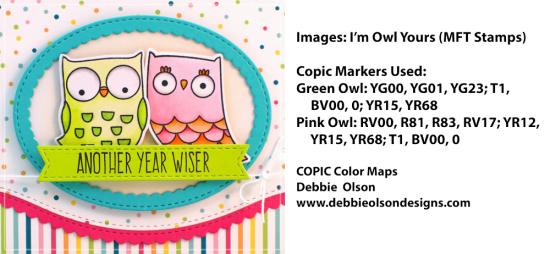 MFT_I'm-Owl-Yours1d_Deb-Olson