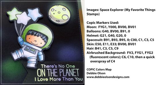 MFT_Space-Explorer1h_Deb-Olson