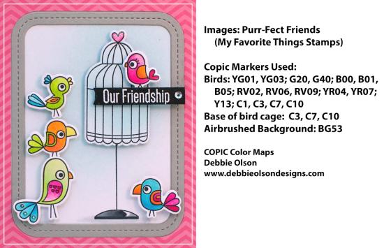 MFT_Purr-Fect-Friends2d_Deb-Olson