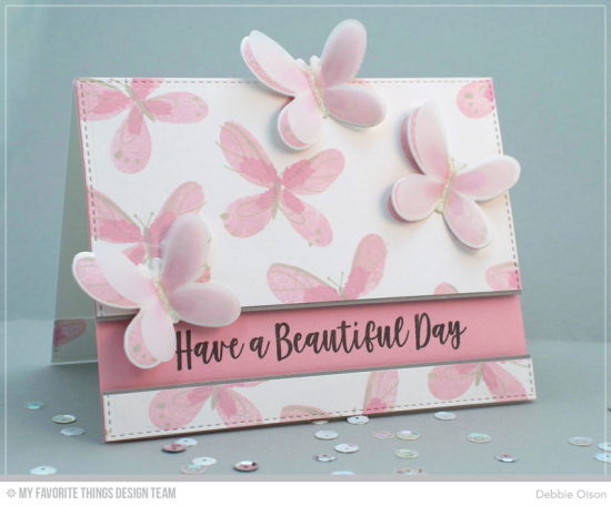 MFT_Beautiful-Butterflies2b_Deb-Olson