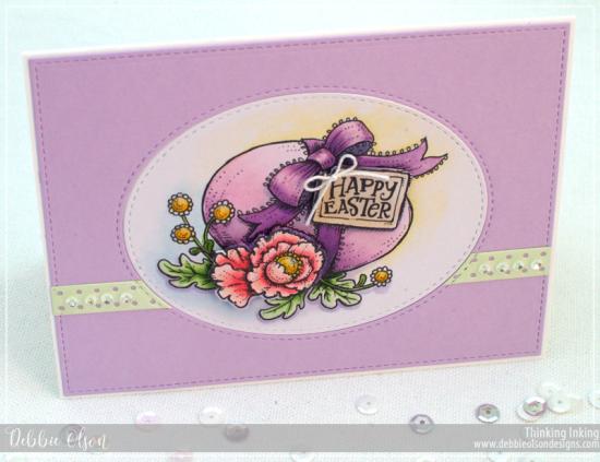 PPop_Vintage-Easter-Egg1c_Deb-Olson
