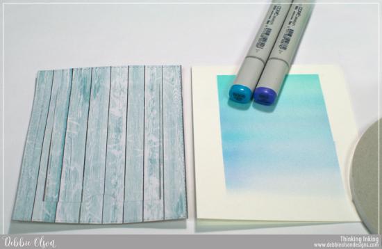 MFT-Sketched-Blooms-II_CP1g_Deb-Olson
