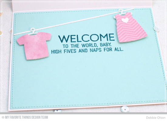 MFT_Welcome-Baby1e_Deb-Olson