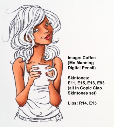 CPMM_Coffee3e_Deb-Olson