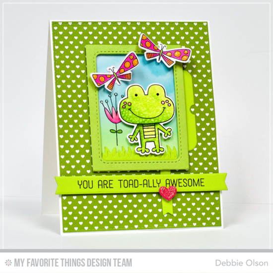 MFT-Springtime-Critters1e_Deb-Olson