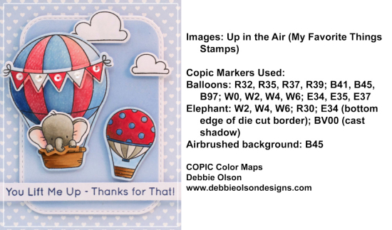 MFT_Up-in-the-Air1d_Deb-Olson