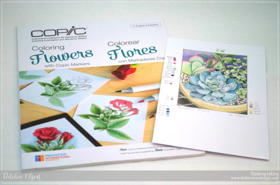 Copic_Succulents-3_Deb-Olson