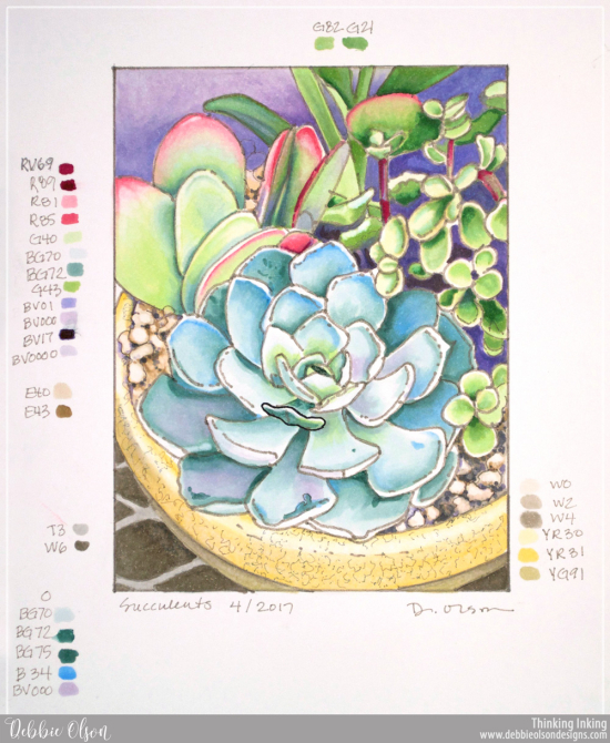 Copic_Succulents-4_Deb-Olson