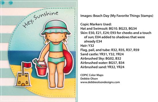 MFT_Beach-Day1d_Deb-Olson