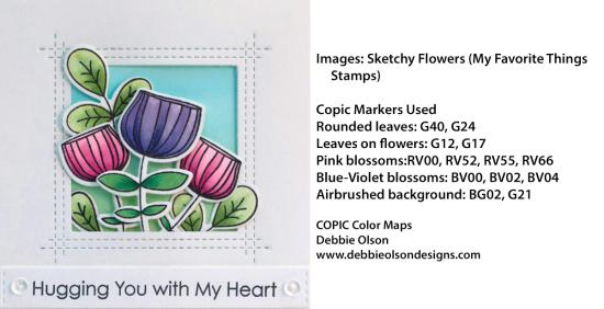 MFT_Sketchy-Flowers1d_Deb-Olson