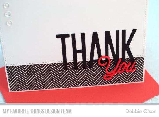 MFT_Big-Thanks3d_Deb-Olson
