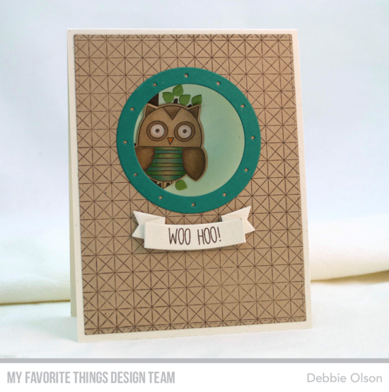 MFT_For-Owl-You-Do1b_Deb-Olson