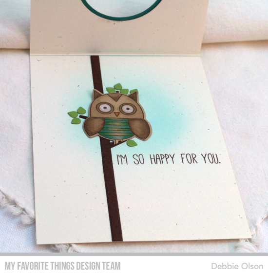 MFT_For-Owl-You-Do1c_Deb-Olson