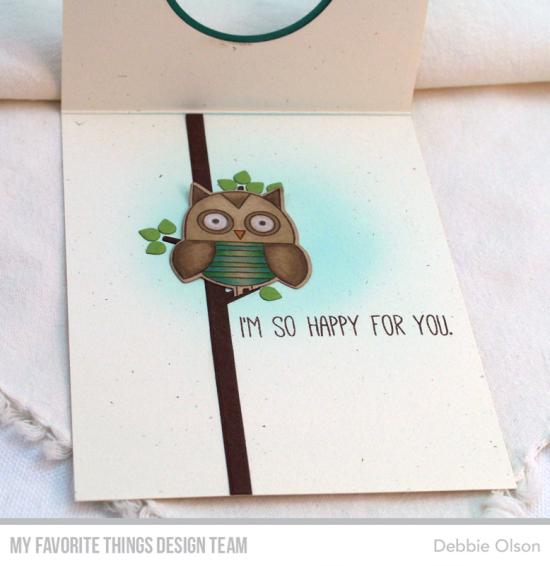 MFT_For-Owl-You-Do1c_Deb-Olson