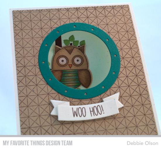 MFT_For-Owl-You-Do1d_Deb-Olson