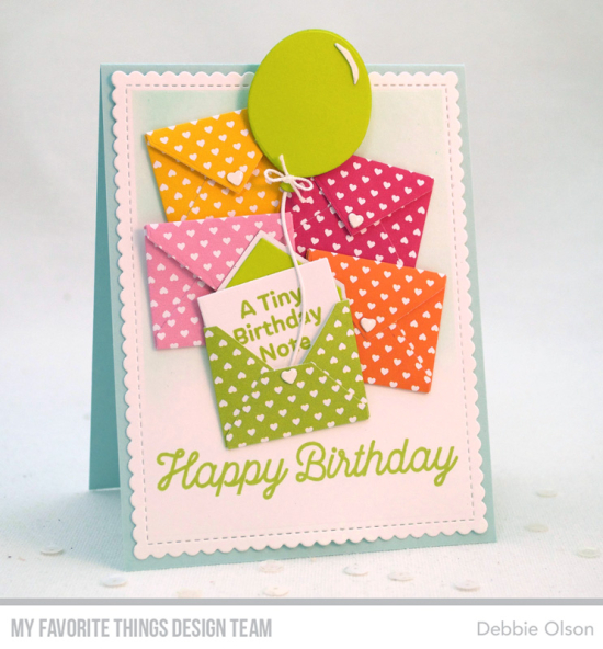 MFT_Birthday-Kit3b_Deb-Olson