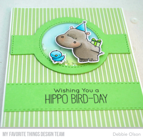 MFT_Happy-Hippos3d_Deb-Olson