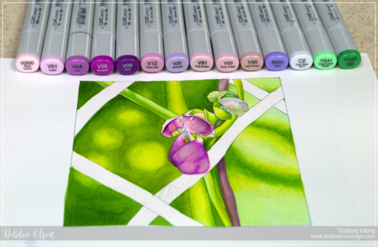 Copic_Bean-Blossom1g_Deb-Olson