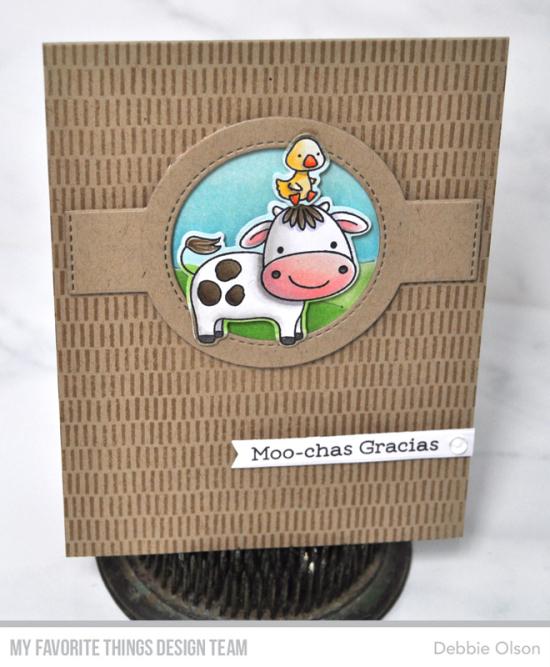 MFT_Animal-Farm1c_Deb-Olson