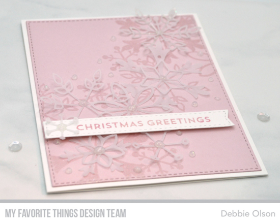 MFT_Snowflake-Kit-Day-1c_Deb-Olson