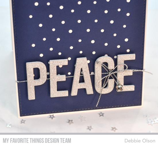 MFT_Peace4c_Deb-Olson