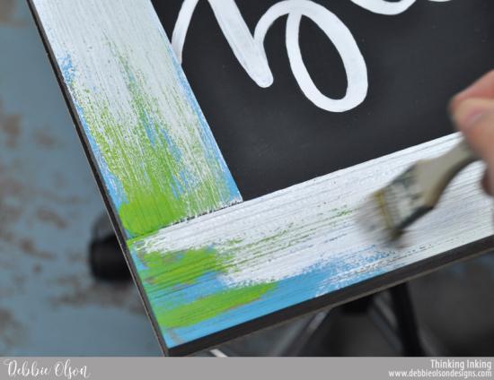 Tommy_Blessed-Blackboard-1f_Deb-Olson