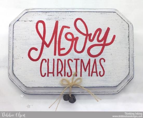TMY_Merry-Christmas1a_Deb-Olson