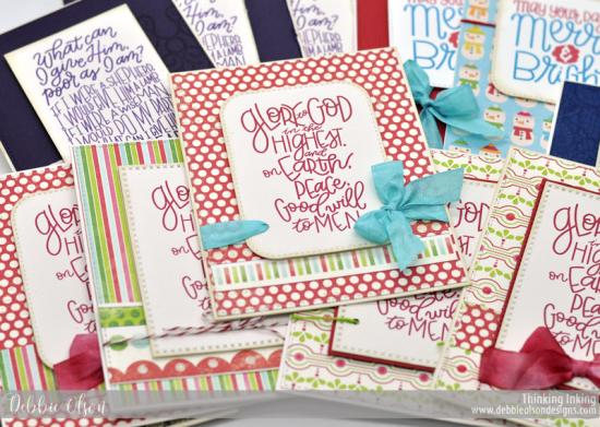 Christmas-Lettering1a_Debbie-Olson