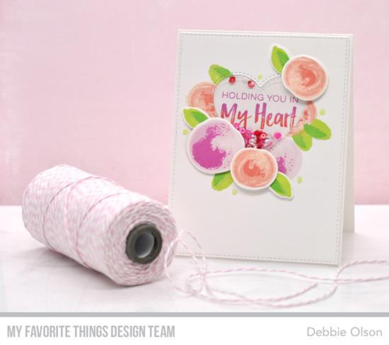 MFT_Stitched-Heart1e_Deb-Olson