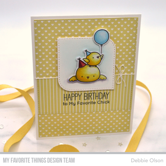 MFT_Birthday-Chicks1e_BG_Deb-Olson