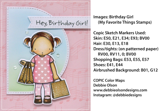 MFT_PI-Birthday-Girl1e_BG_Deb-Olson