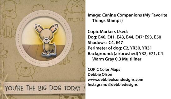 MFT_Canine-Companions1d_BG_Deb-Olson