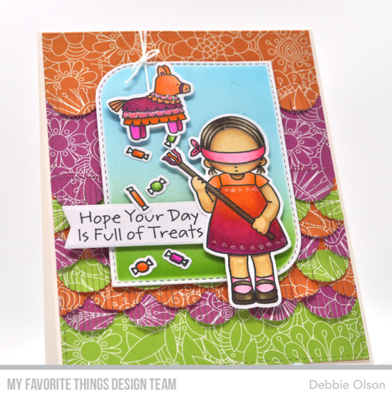 MFT_Birthday-Pinata1d_Deb-Olson
